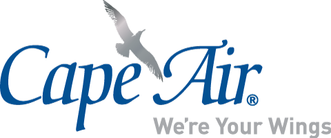Cape Air | We're Your Wings
