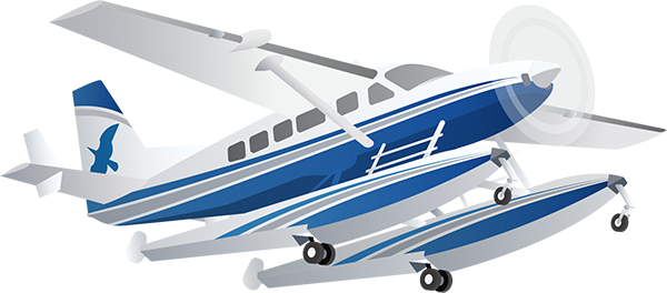 Cape Air Official Site   Book Direct with Us for the Lowest Fares Cape Air Route Map on